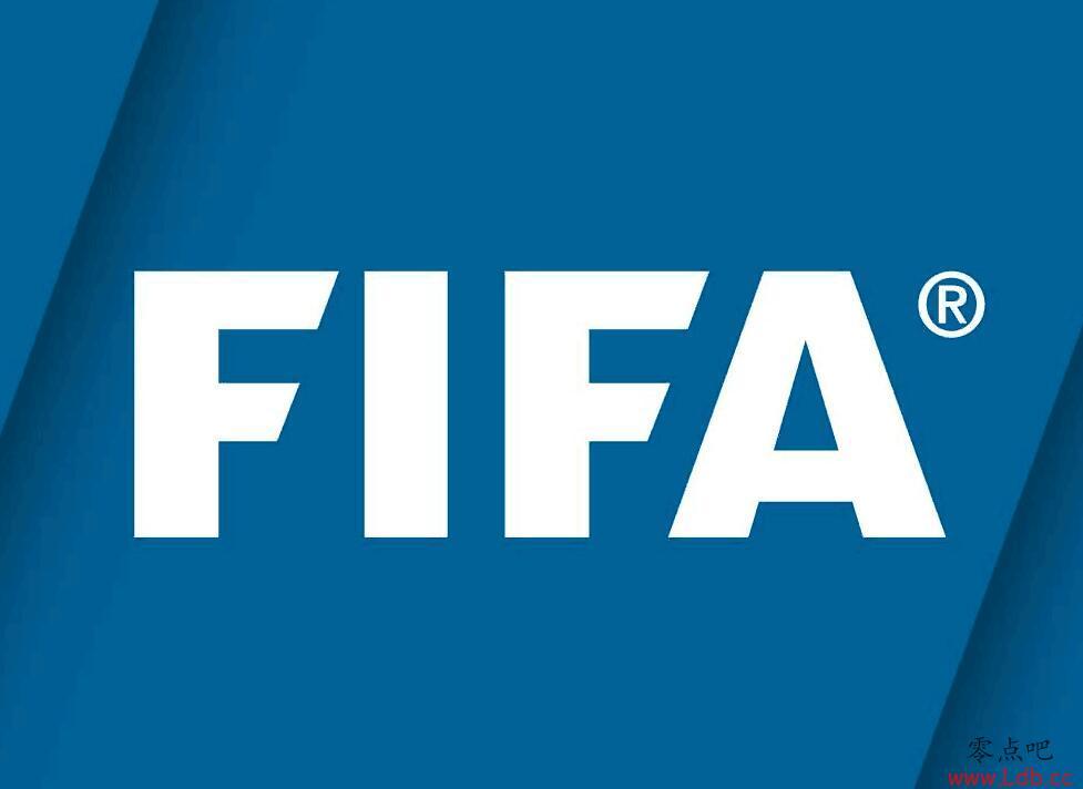 美联社:FIFA加大歧视事件管理力度,增加禁赛&引入受害证词