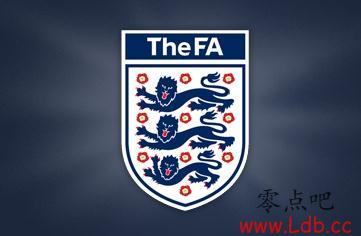 英媒:受疫情影响,英格兰第五级别联赛可能取消余下赛程