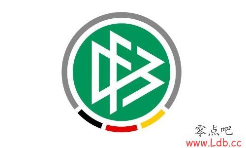 德媒:德甲裁判会有2次检测,不执法家乡球队比赛的规定暂时停用