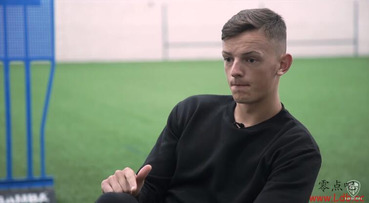 英媒:如果利物浦想签下布莱顿后卫怀特,需支付3500万镑的转会费