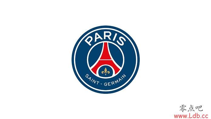队报:如果巴黎赢欧冠,每名球员都将再得50万欧奖金